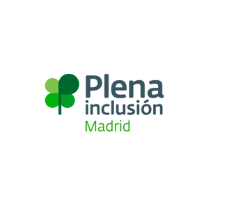 Plena Inclusión Madrid reveals plans for an Easy-to-Read Online Dictionary