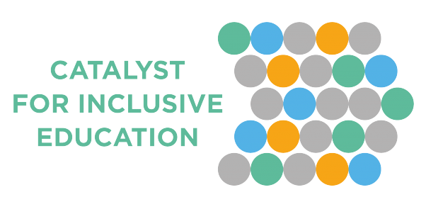 """""""Catalyst for Inclusive Education"""" – Inclusion International's Initiative to overcome exclusion from education"""