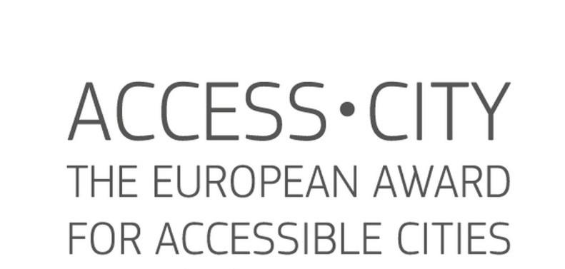«Access City Award» – the European award for accessible cities