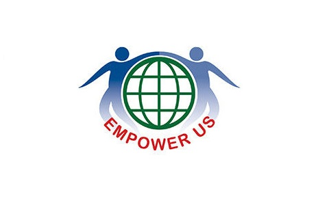 Join the Empower Us Action Team
