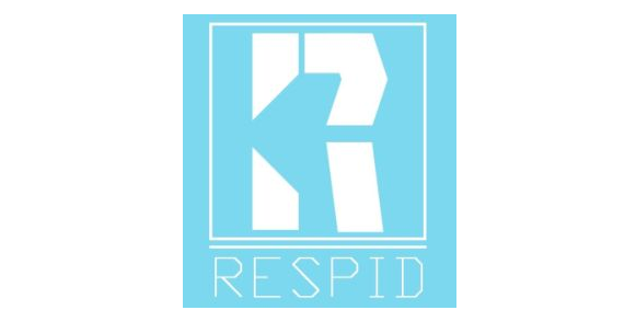 """RESPID"" project: How to support adults with intellectual disabilities to live independently"