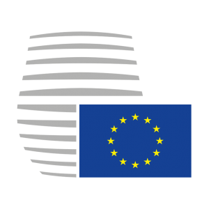 The EU stresses the need for inclusive disaster risk management
