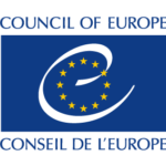 Grave concerns about potential human rights violations by the Council of Europe