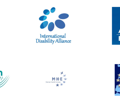 Inclusion Europe, alongside 5 other organisations, welcomes Bulgaria's objection to the draft Additional Protocol to the Oviedo Convention