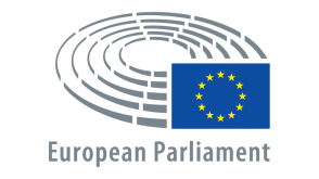 European Parliament marks 25th anniversary of UN CRC with adoption of resolution
