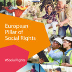 Consultations: European Pillar of Social Rights action plan, Child Guarantee