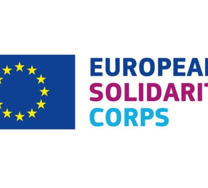 New: Overview on the European Solidarity Corps