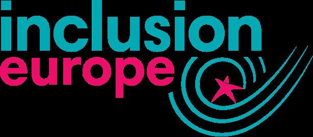 Alles Gute Zum 60 Geburtstag An Die Lebenshilfe Inclusion Europe