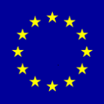 The European Union website now has easy-to-read!