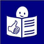 Information for all: European standards for making information easy to read and understand