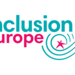 Stop the segregation of people with intellectual disabilities! – ETR