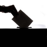 About 250 000 people with intellectual disabilities will be voting for the first time at European elections