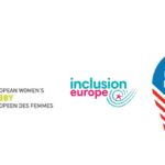 Council of Europe – include women with disabilities in your events