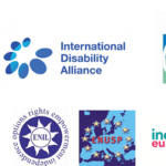 European Court of Human Rights fails students with disabilities