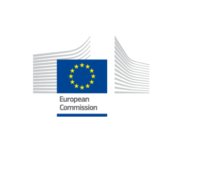 MEPs and organisations send a letter to the European Commission – ETR