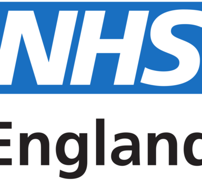 NHS England publishes report on institutional care of people with intellectual disabilities