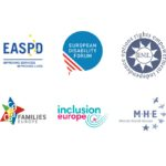 Event on co-production for people with disabilities – ETR