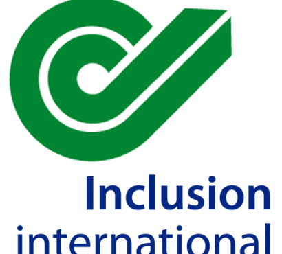 Inclusion International releases Global Report on the Right to Decide