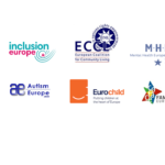 "Speech by European Commissioner Helena Dalli at the conference ""Towards Inclusion""  – ETR"