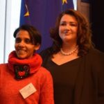 Commissioner Helena Dalli speaks at the Towards Inclusion conference – ETR