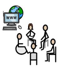 EPSA activities in 2020