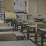 Briefing: impact of the Coronavirus shutdown of schools – ETR