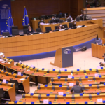 European Parliament in defence of rights of people with intellectual disabilities and their families in times of Covid-19 emergency