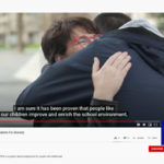 Videos supporting employment of people with intellectual disabilities – ETR