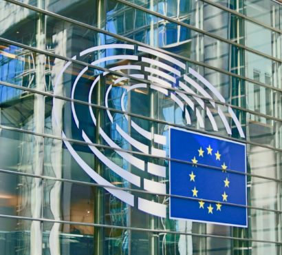 Draft European Parliament report pushes for better inclusion of persons with disabilities in the labour market