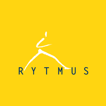 """We help people with disabilities to live a normal life"" – Online meeting with Rytmus"