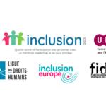 Le Comité européen des droits sociaux condamne l'État belge pour violation de la Charte sociale européenne.