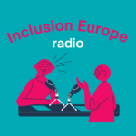 Soufiane El Amrani: Life with intellectual disability – Inclusion Europe Radio