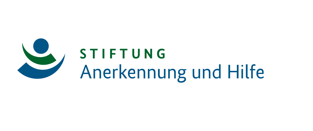 """Foundation """"Recognition and aid"""" in Germany: Financial compensation for victims of institutionalisation"""