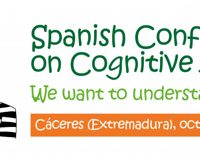 Spanish Conference on Cognitive Accessibility
