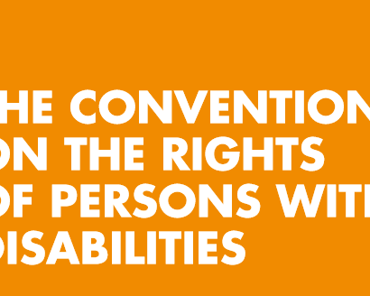 Hungarian Self-Advocates' Submission to the CRPD Committee on issues of Independent Living