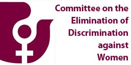 Forced sterilisation, harmful guardianship laws: CEDAW takes a stance on violence against women with disabilities