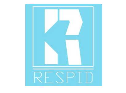 """""""RESPID"""" project: How to support adults with intellectual disabilities to live independently"""