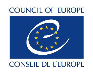 Letter to the Council of Europe: Withdraw the draft additional protocol to the Oviedo Convention