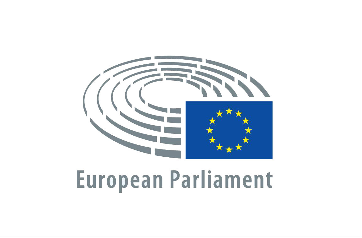 Call on MEPs to form a group focusing on disability