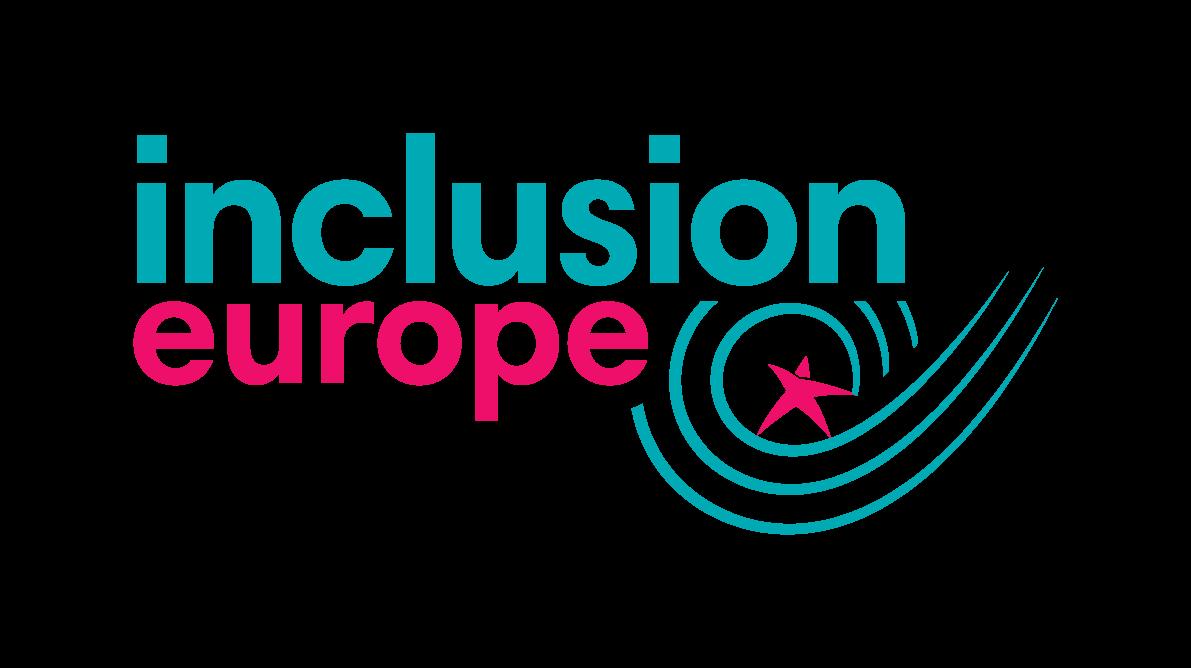 Call: Coordinator for the European Expert Group
