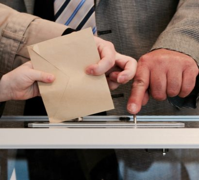 Denmark: The government wants to give more people under guardianship the right to vote in parliamentary elections