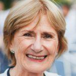 Accessibility: Three questions to Maureen Piggot
