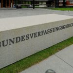 """Decision of the German Constitutional Court: """"A great day for democracy in Europe"""""""