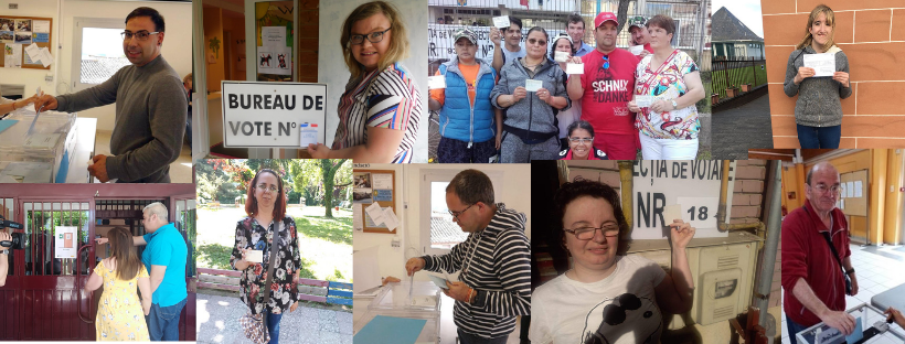 """Blog post by our director Milan Šveřepa: """"These were elections like never before"""""""