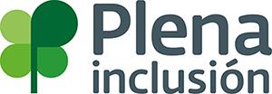 Logo Plena CMYK