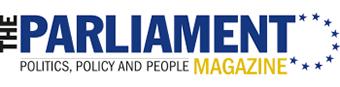 parlimag_logo