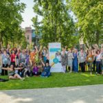 """Europe in Action"": Hundreds discuss independent living"
