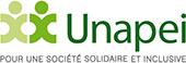 logo_unapei