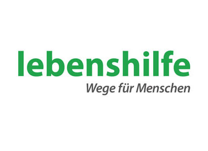 Lebenshilfe meets with German Health Minister to discuss disabilities sector problems