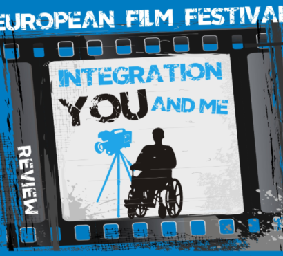 Polish MEP to host film event on social exclusion